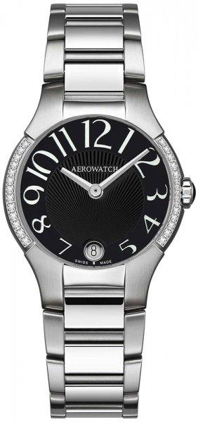 06964-AA06-28-DIM - zegarek damski - duże 3