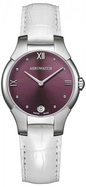 06964-AA08 - zegarek damski - duże 3