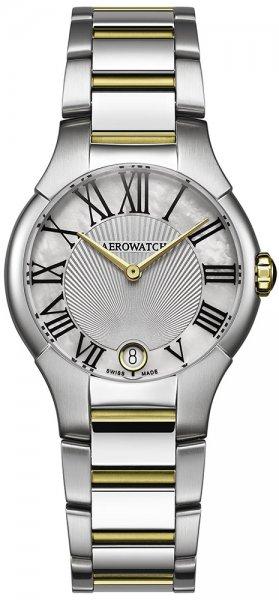 06964-BI01 - zegarek damski - duże 3