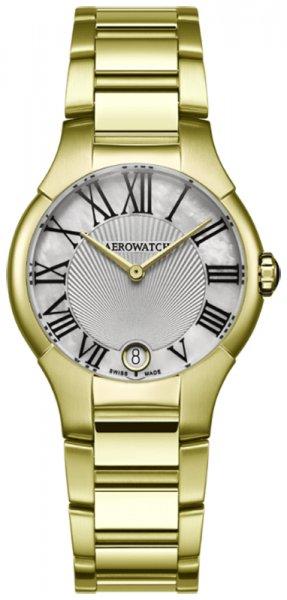 06964-JA01-M - zegarek damski - duże 3