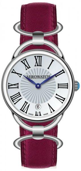 07977-AA01 - zegarek damski - duże 3