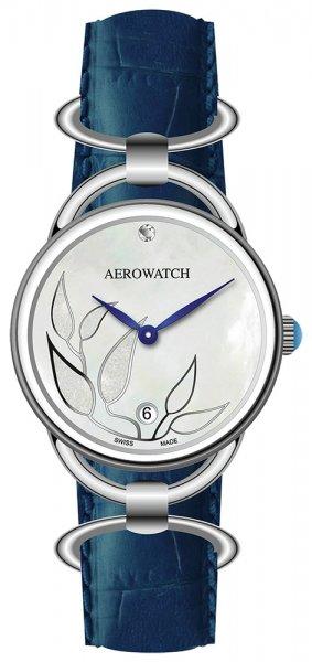 07977-AA02 - zegarek damski - duże 3