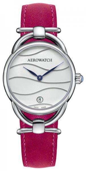 07977-AA03 - zegarek damski - duże 3