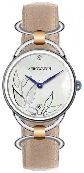 07977-BI02 - zegarek damski - duże 3