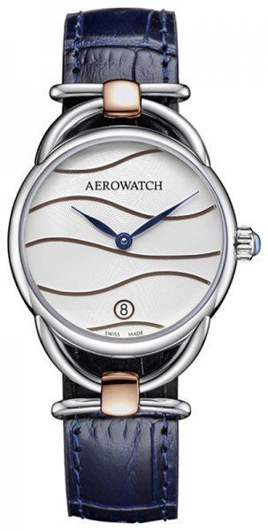 07977-BI04 - zegarek damski - duże 3