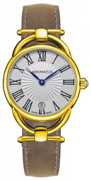 07977-JA01 - zegarek damski - duże 3