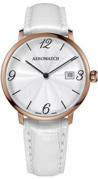 21976-RO04 - zegarek męski - duże 3