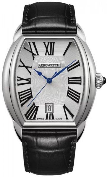 42958-AA05 - zegarek damski - duże 3