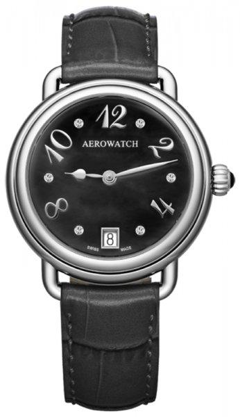 42960-AA05 - zegarek damski - duże 3