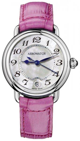 42960-AA14 - zegarek damski - duże 3
