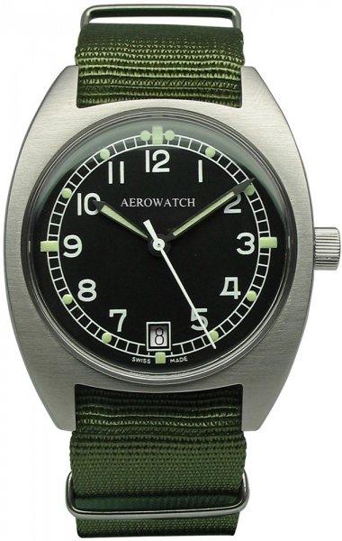 42971-AA02 - zegarek damski - duże 3