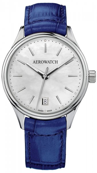 42980-AA02 - zegarek damski - duże 3
