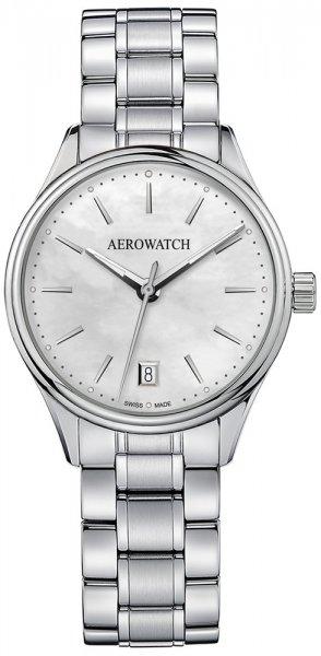 Aerowatch 42980-AA02-M Les Grandes Classiques LES GRANDES CLASSICQUES QUARTZ