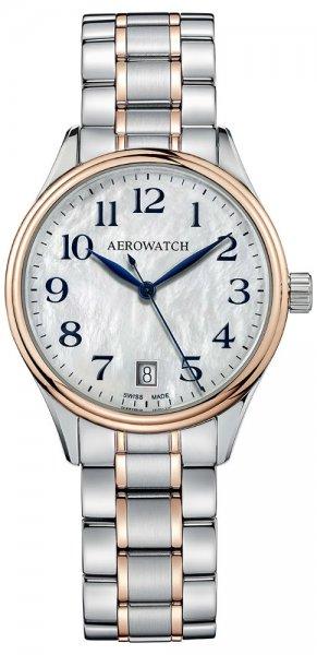 42980-BI01-M - zegarek damski - duże 3