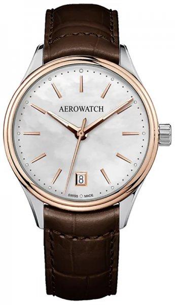 42980-BI03 - zegarek damski - duże 3