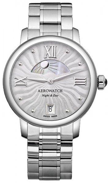 44938-AA14-M - zegarek damski - duże 3