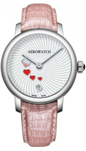 44938-AA20 - zegarek damski - duże 3