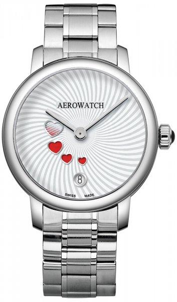 44938-AA20-M - zegarek damski - duże 3