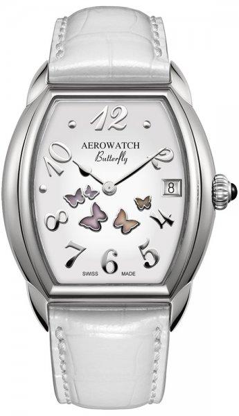 44959-AA01 - zegarek damski - duże 3