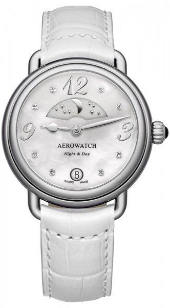 44960-AA04 - zegarek damski - duże 3