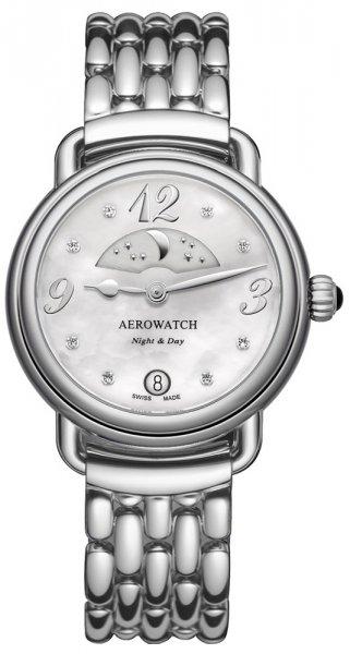 44960-AA04-M - zegarek damski - duże 3