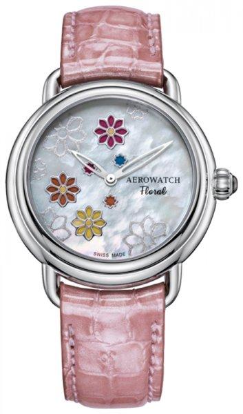 44960-AA15 - zegarek damski - duże 3