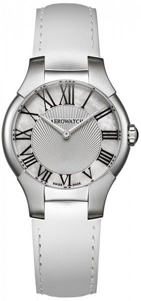 47965-AA03 - zegarek damski - duże 3
