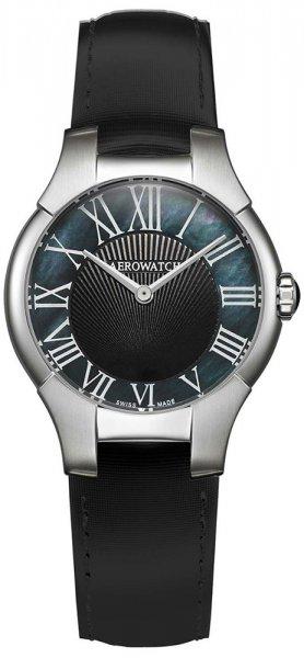47965-AA04 - zegarek damski - duże 3