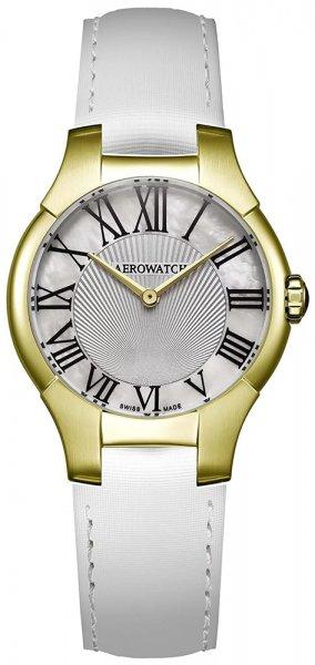 47965-JA01 - zegarek damski - duże 3