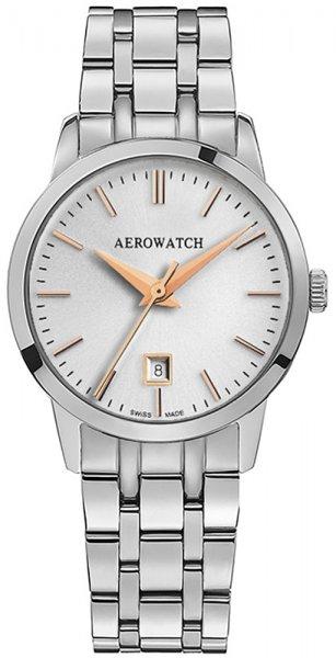 49978-AA02-M - zegarek damski - duże 3