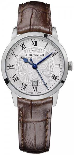 49978-AA04 - zegarek damski - duże 3