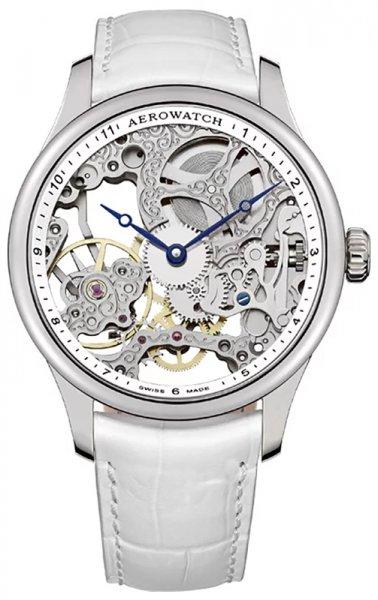 57981-AA13 - zegarek damski - duże 3