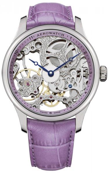 57981-AA15 - zegarek damski - duże 3