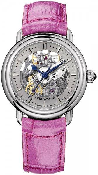 60922-AA15 - zegarek damski - duże 3