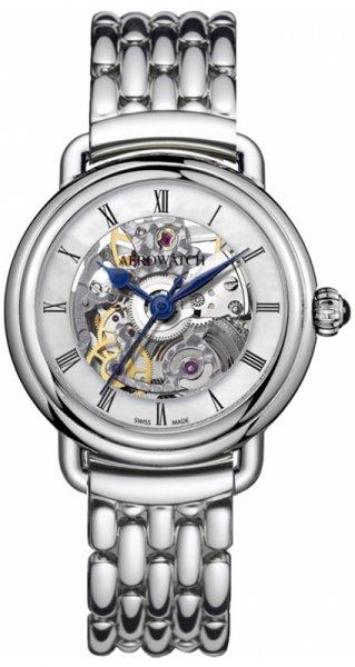 60922-AA17-M - zegarek damski - duże 3