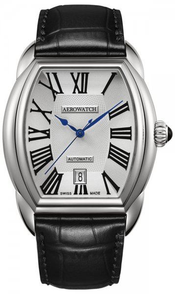 60959-AA01 - zegarek męski - duże 3