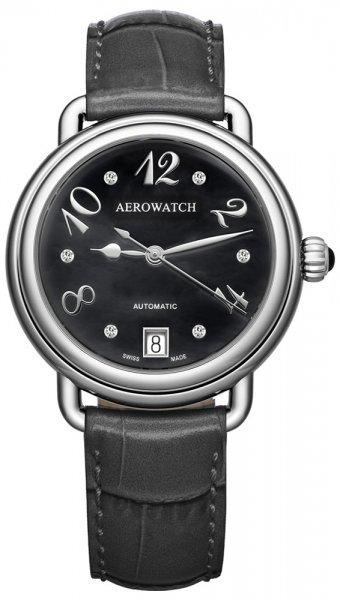 60960-AA05 - zegarek damski - duże 3