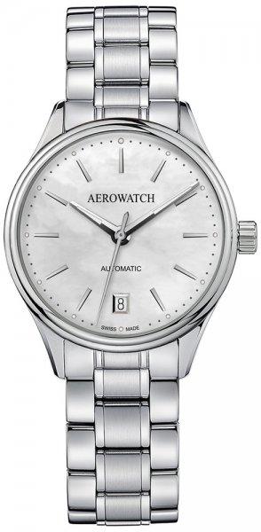 60980-AA02-M - zegarek damski - duże 3