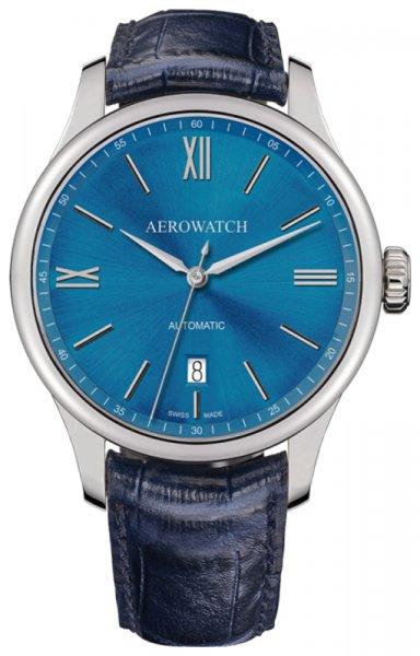 60985-AA05 - zegarek męski - duże 3