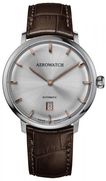 67975-AA01 - zegarek męski - duże 3