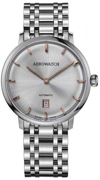 67975-AA01-M - zegarek męski - duże 3
