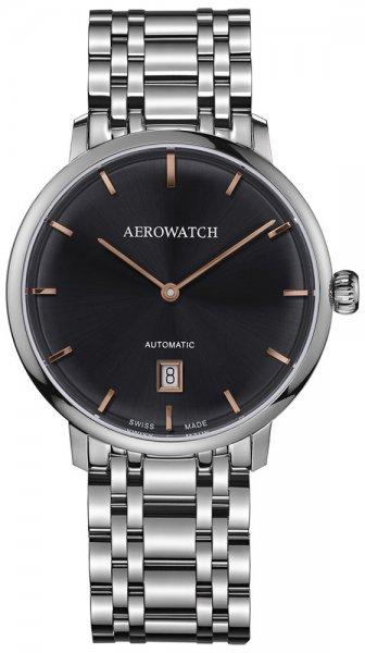 67975-AA02-M - zegarek męski - duże 3