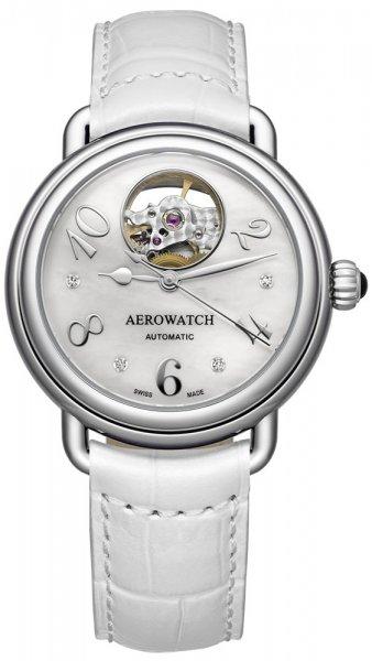 68922-AA04 - zegarek damski - duże 3