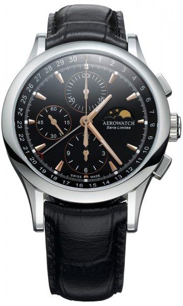 69948-AA04 - zegarek męski - duże 3
