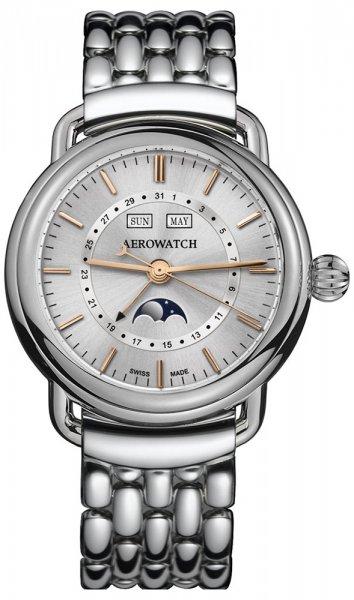 75970-AA02-M - zegarek męski - duże 3
