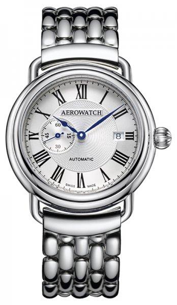 76983-AA01-M - zegarek męski - duże 3