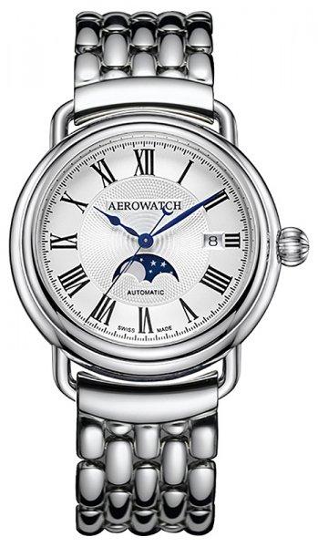 77983-AA01-M - zegarek męski - duże 3