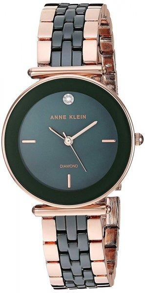 AK-3158GNRG - zegarek damski - duże 3