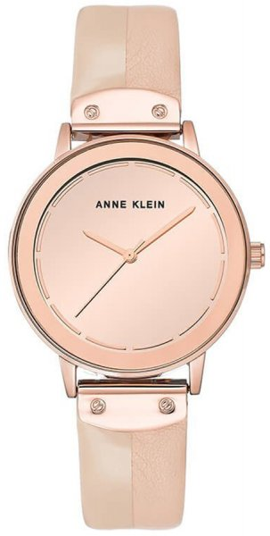 Zegarek Anne Klein AK-3226RMLP - duże 1