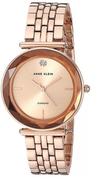 Zegarek Anne Klein AK-3412RGRG - duże 1